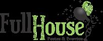 cropped-logo-fullhouse1