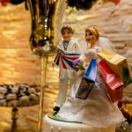 Casamento Claudia e Sid (360)