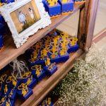 Casamento - Glaucy e Dieferson - Igreja Santo Antonio - Fun House - Porto Alegre - RS-9122